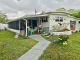 5236 Pineland Avenue - Photo 33