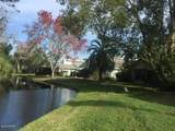 108 Gull Drive - Photo 29