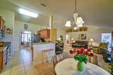 105 Mableberry Court - Photo 11