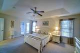 105 Mableberry Court - Photo 13