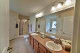 105 Mableberry Court - Photo 14