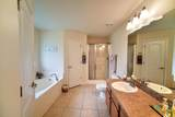 105 Mableberry Court - Photo 15
