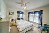 105 Mableberry Court - Photo 16