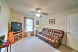 105 Mableberry Court - Photo 18