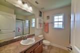 105 Mableberry Court - Photo 19