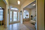 105 Mableberry Court - Photo 2