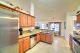 105 Mableberry Court - Photo 9