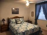 3370 Ocean Shore Boulevard - Photo 18