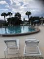 3370 Ocean Shore Boulevard - Photo 3