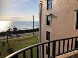 3370 Ocean Shore Boulevard - Photo 5