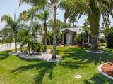 3330 Queen Palm Drive - Photo 2