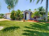 3330 Queen Palm Drive - Photo 3