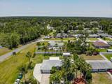 3330 Queen Palm Drive - Photo 4