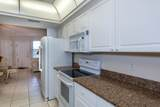 2055 Atlantic Avenue - Photo 9