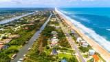 3342 Ocean Shore Boulevard - Photo 5