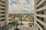 2055 Atlantic Avenue - Photo 60