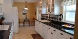 106 Old Carriage Road - Photo 11