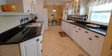 106 Old Carriage Road - Photo 12