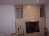 106 Old Carriage Road - Photo 16