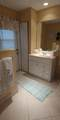 106 Old Carriage Road - Photo 20