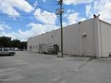 660 Mason Avenue - Photo 12