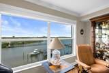 562 Marina Point Drive - Photo 5