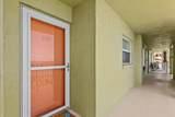 562 Marina Point Drive - Photo 52