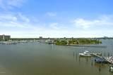 562 Marina Point Drive - Photo 54