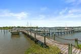 562 Marina Point Drive - Photo 55