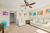 3580 Ocean Shore Boulevard - Photo 19