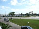 404 Beach Street - Photo 19
