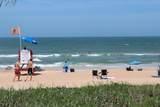 1510 Ocean Shore Boulevard - Photo 15