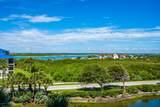 263 Minorca Beach Way - Photo 35