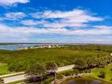 263 Minorca Beach Way - Photo 38