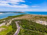 263 Minorca Beach Way - Photo 39