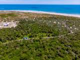 263 Minorca Beach Way - Photo 40