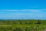 263 Minorca Beach Way - Photo 46