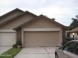 6161 Sequoia Drive - Photo 1
