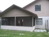 6161 Sequoia Drive - Photo 4