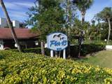 944 Peninsula Drive - Photo 2