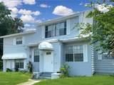 749 Ridgewood Avenue - Photo 2