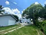 749 Ridgewood Avenue - Photo 4
