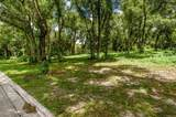 600 Lake Winnemissett Drive - Photo 10