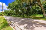 600 Lake Winnemissett Drive - Photo 11