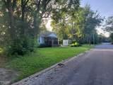 413 Olive Street - Photo 28