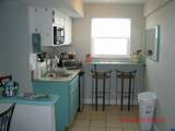 219 Atlantic Avenue - Photo 15