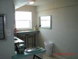 219 Atlantic Avenue - Photo 24