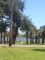 1146 Riverside Drive - Photo 28