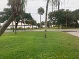 1146 Riverside Drive - Photo 35