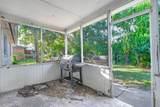 608 Williamsburg Drive - Photo 14